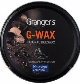 GRANGER'S G-Wax 80G