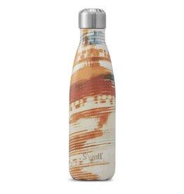 S'well S'well Mumbai Bottle