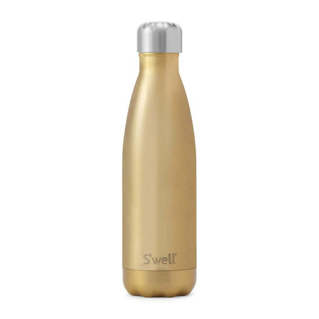 S'well S'WELL SPARKLING CHAMPAGNE BOTTLE