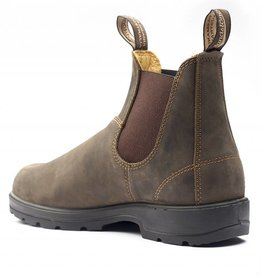 BLUNDSTONE Blundstone 585 Leather Lined Boot Unisex