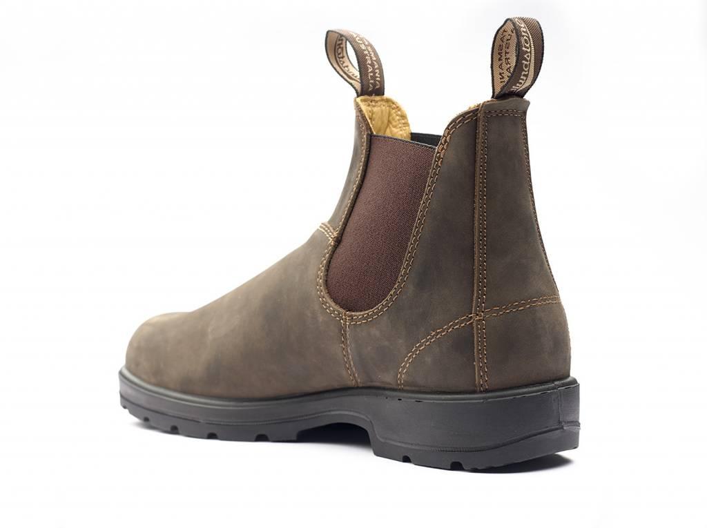 f3ba5eba2f4f Blundstone 585 Leather Lined Boot Unisex - Take It Outside
