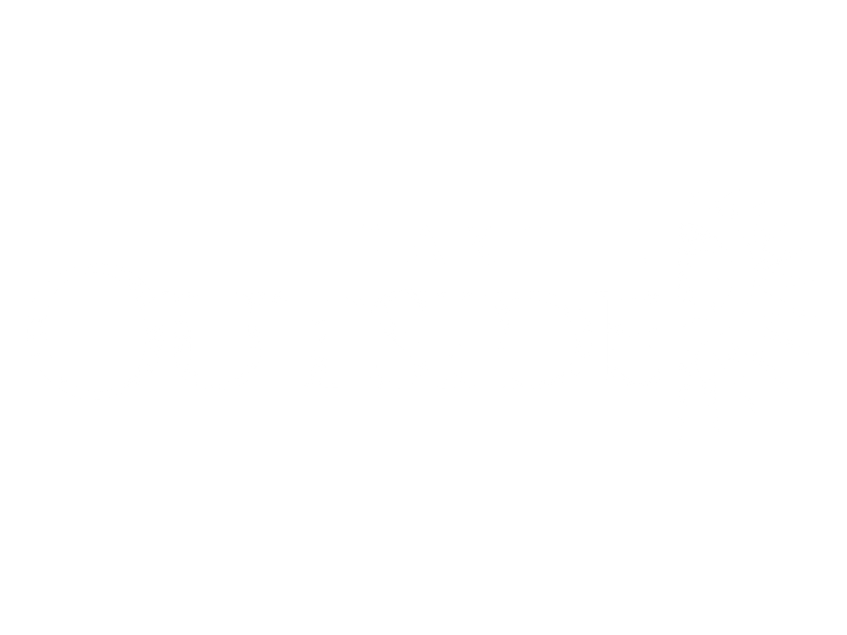 Take It Outside