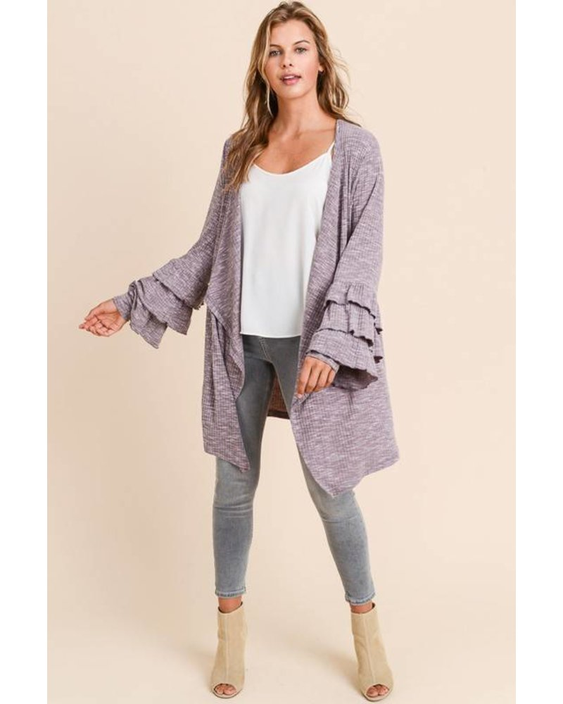 Dolly Cardigan