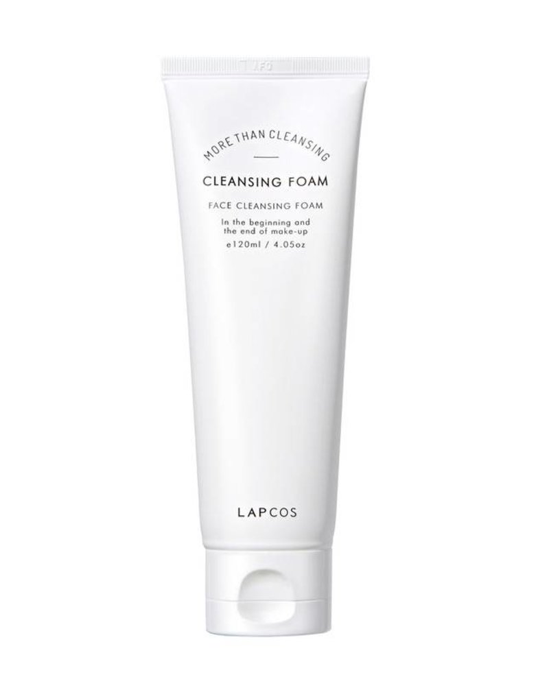 Cleansing Duo Gift Box