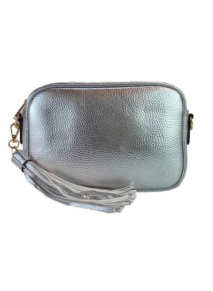 Whitney Waist Bag