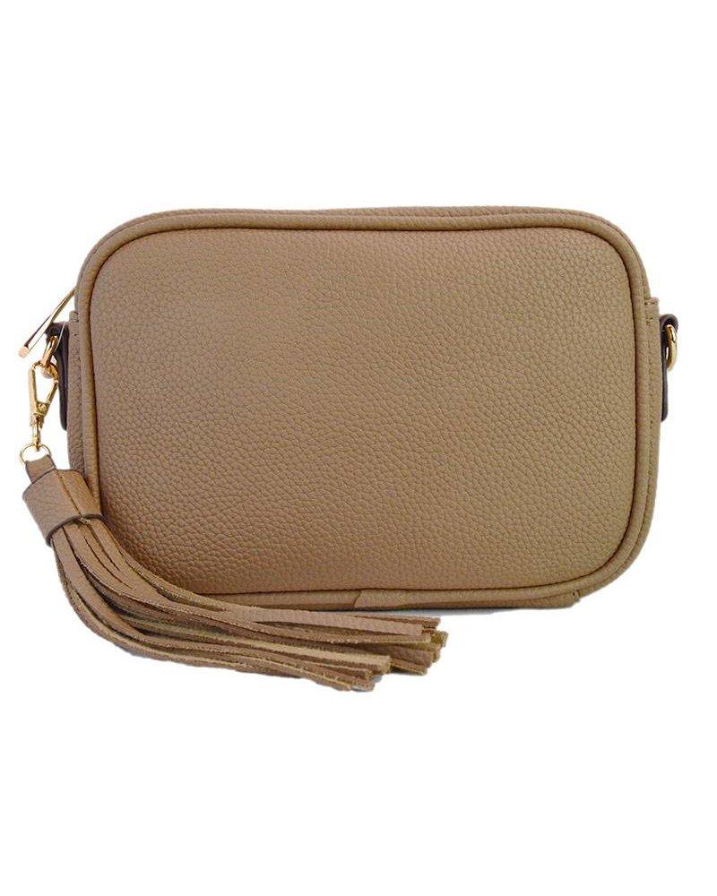 Whitney Waist Bag