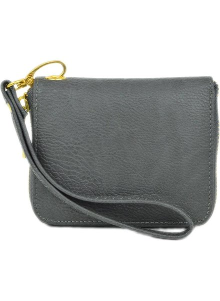 Karen Mini Wallet