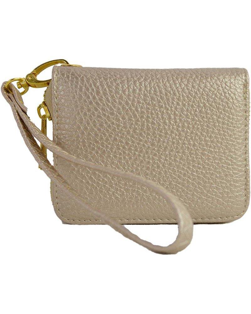 Karen Mini Wallet