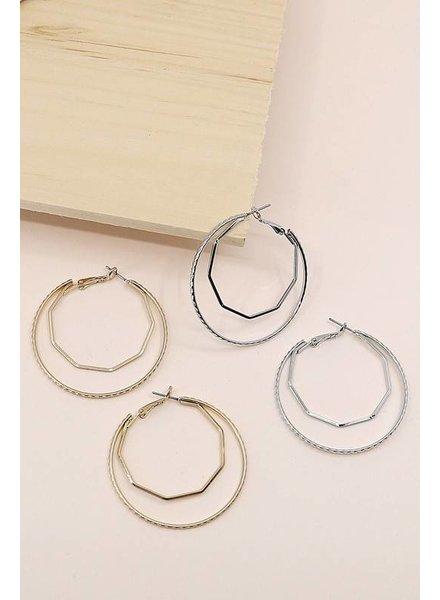 Liv Earring