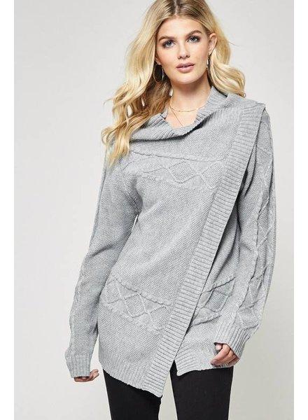 Aubree Sweater