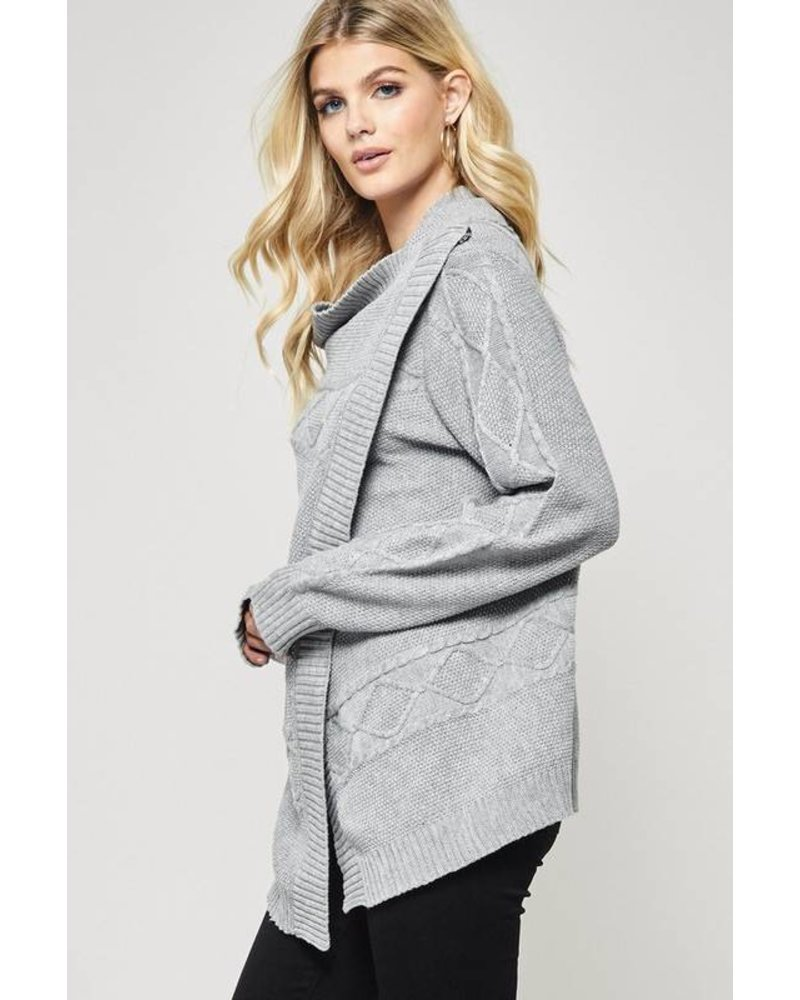 Aubree Sweater
