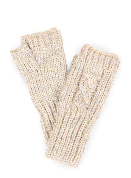 Avery Glove