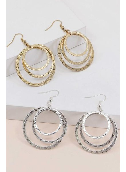LillIan Earring
