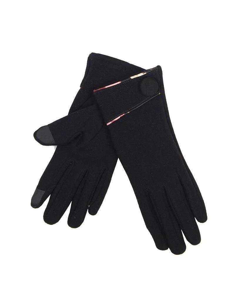 Aspen Glove