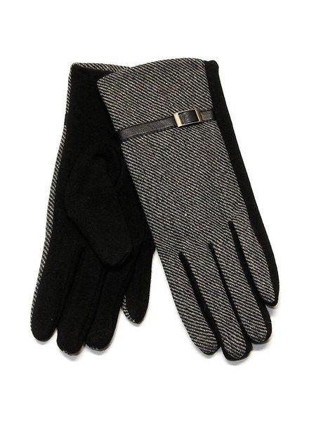 Bianca Glove