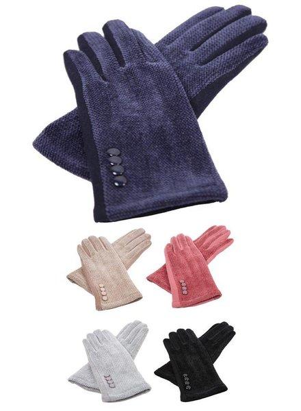 Noelle Glove