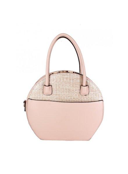 Kacie Handbag