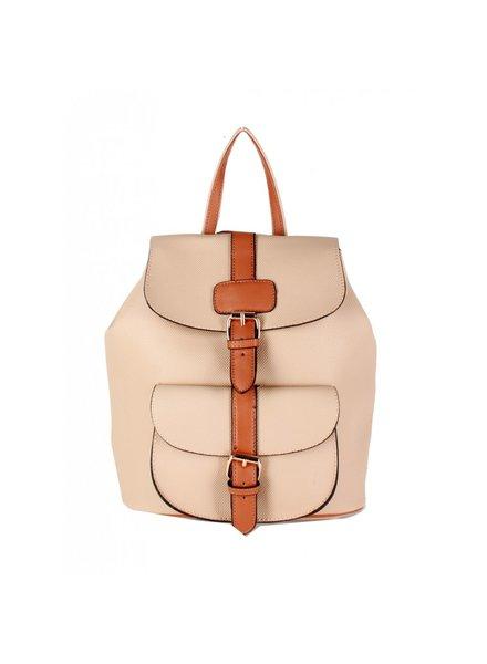 Brienna Backpack