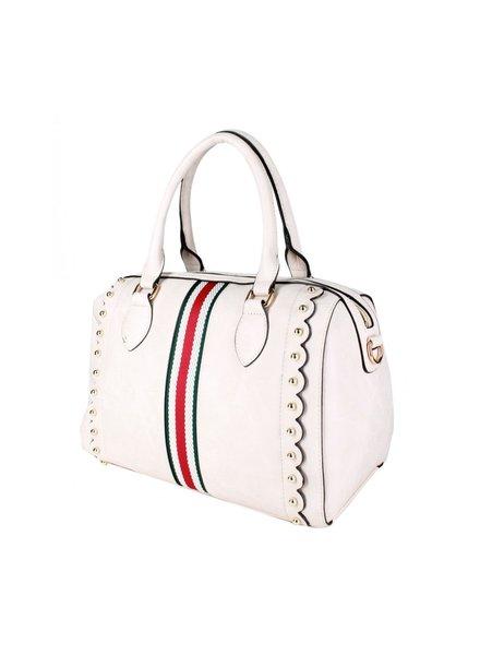 Kassidi Handbag