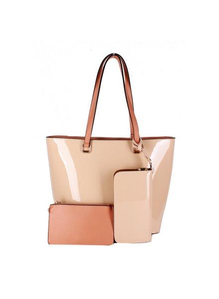 Shawna Handbag