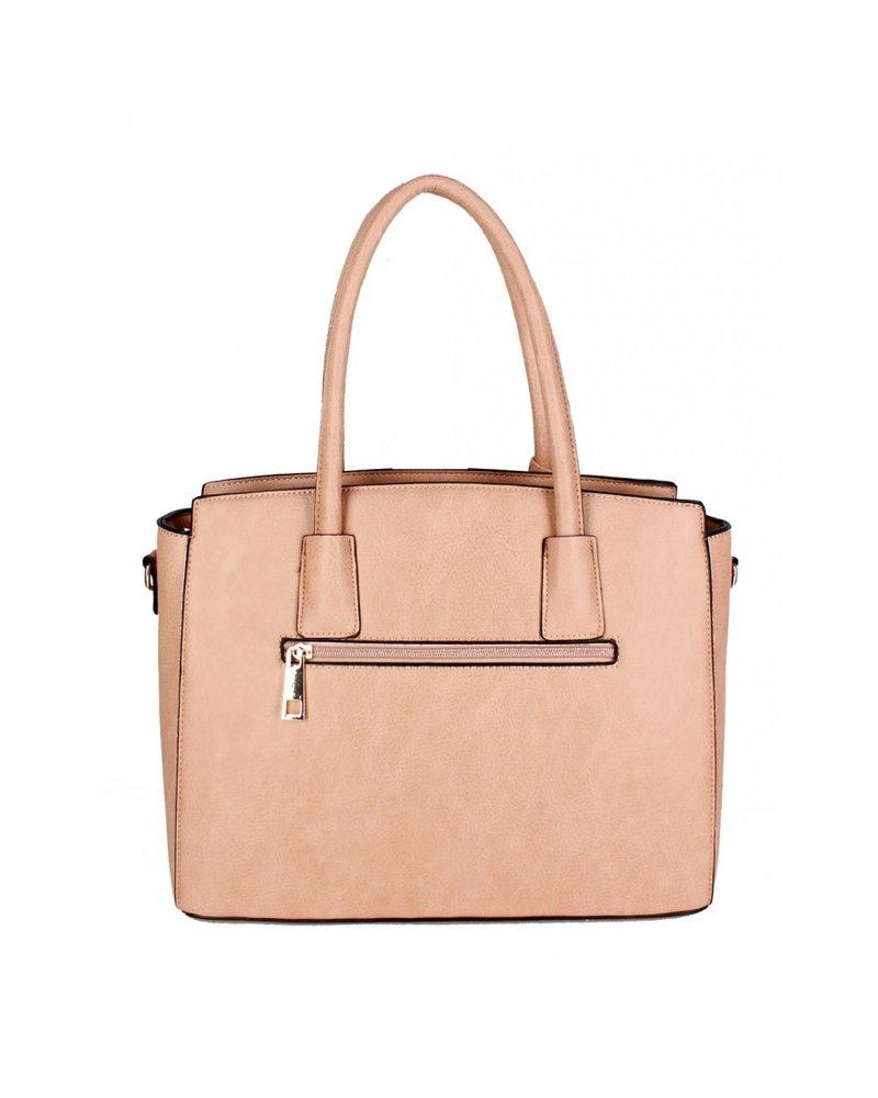 Codi Handbag