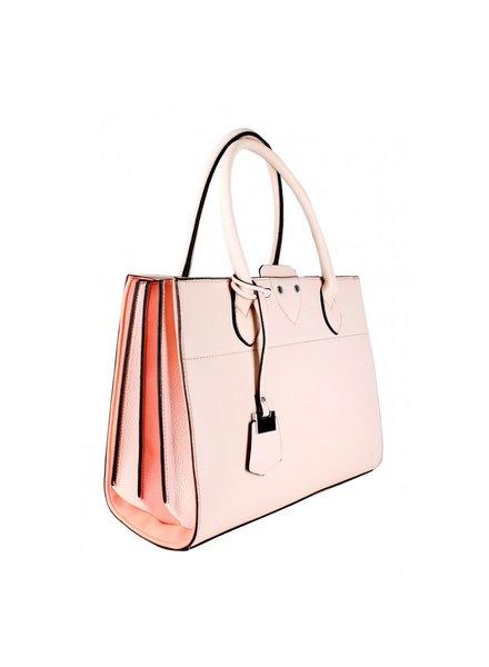 Kelli Handbag