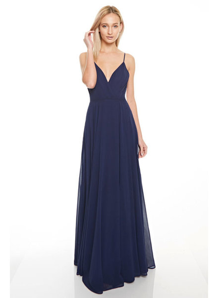 Faith Maxi Dress
