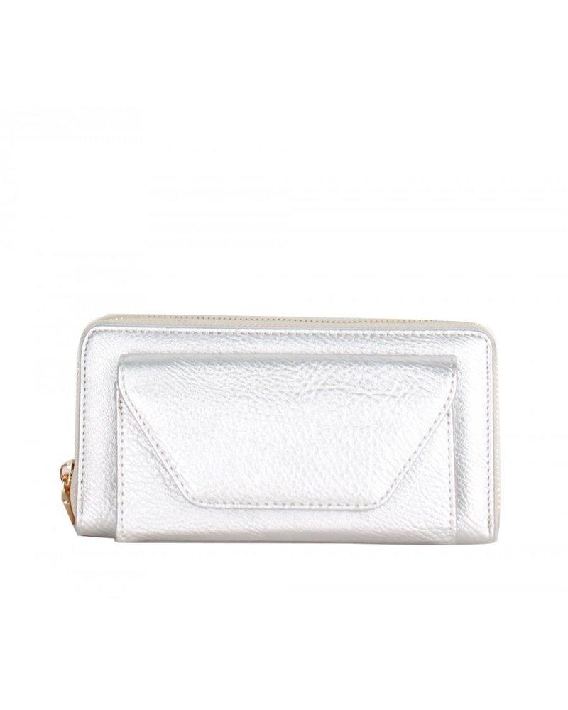 Viola Wallet