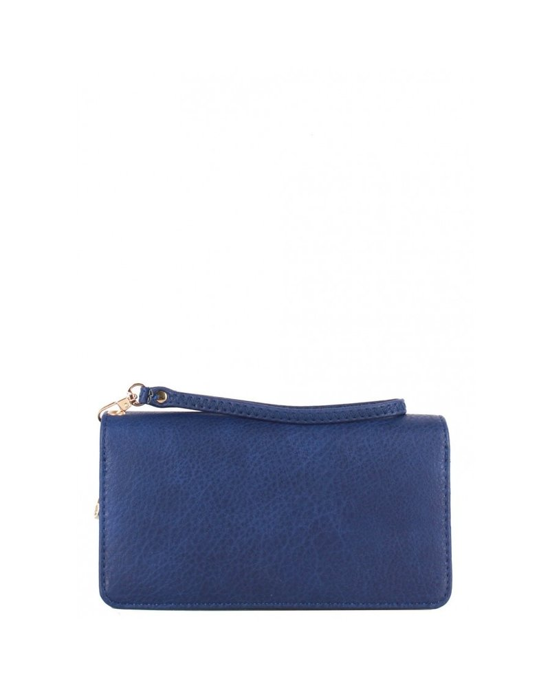 Daria Wallet