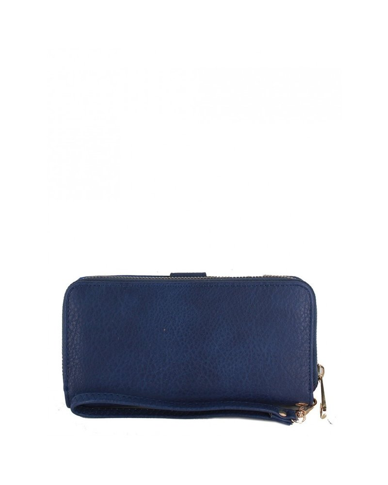 Gloria Wallet