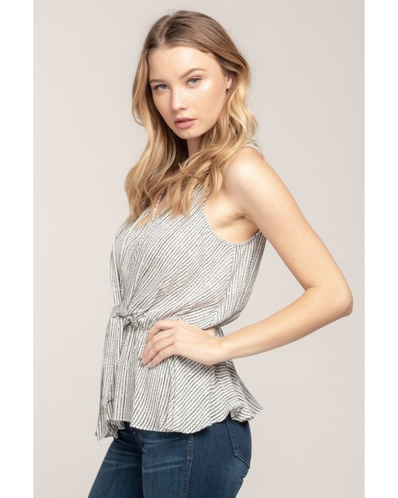 Lainey Top