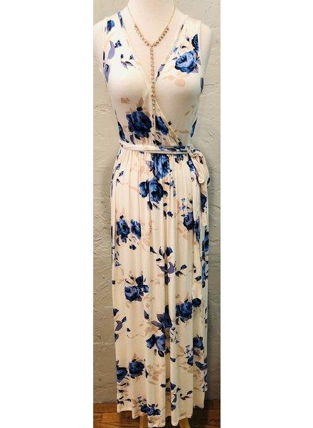 Kierstin Dress