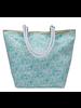 Hampton Beach Bag