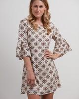 Adrienne Dress
