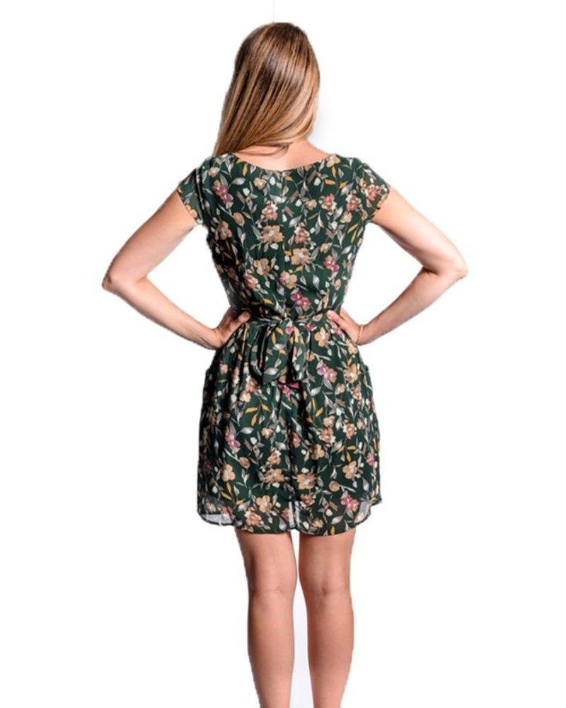 Bailee Dress
