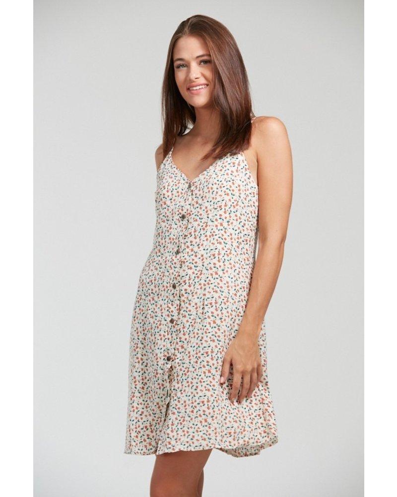 Carlee Dress