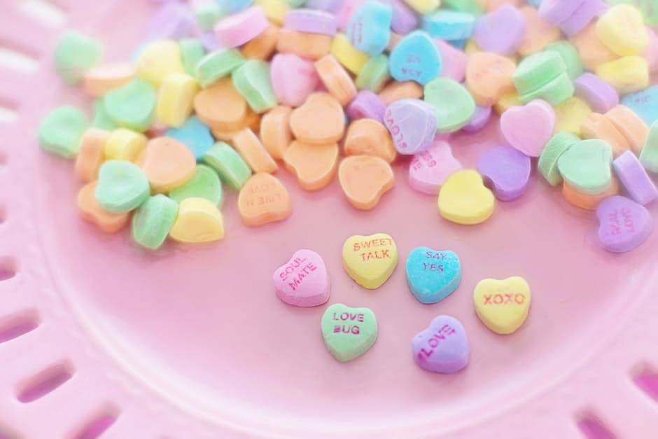 Post Valentine's Day Buys That Will Make Your Heart Flutter <3