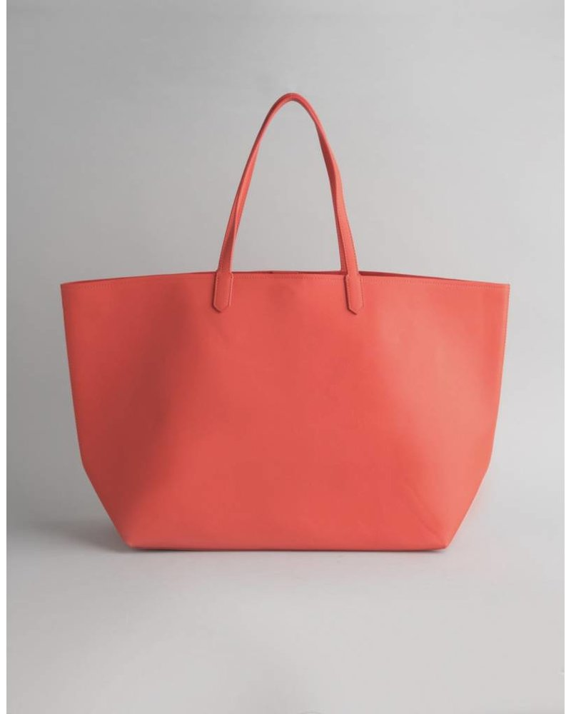 Annabelle Tote