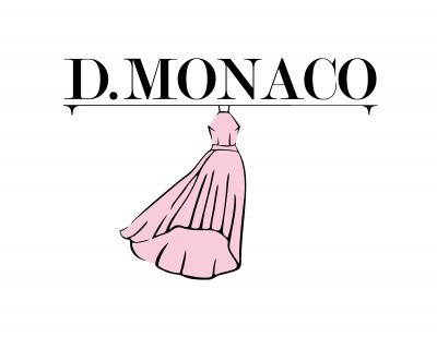 D.MONACO