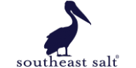 Southeast Salt -