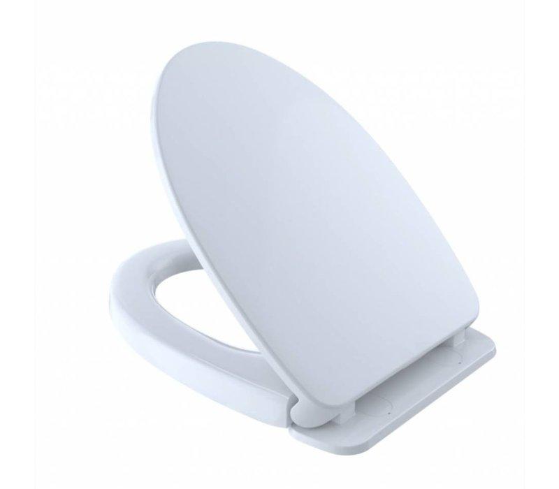 TOTO - SS124#01 - toilet seat