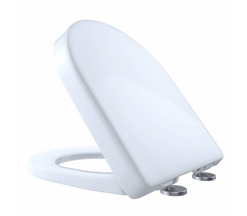 TOTO - D Shape - toilet seat