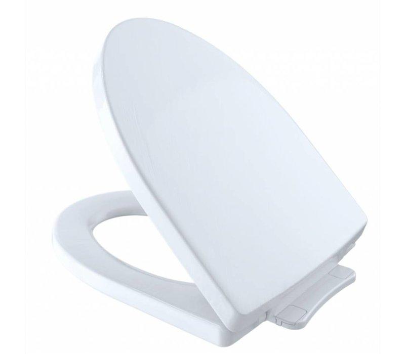 TOTO - Soiree - toilet seat