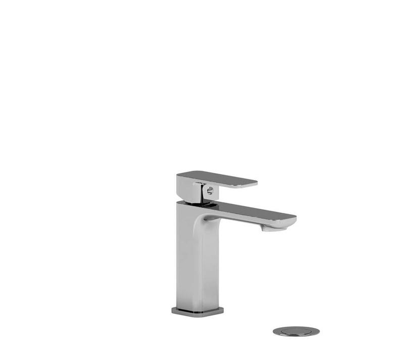 Riobel - Equinox - Single Hole Faucet