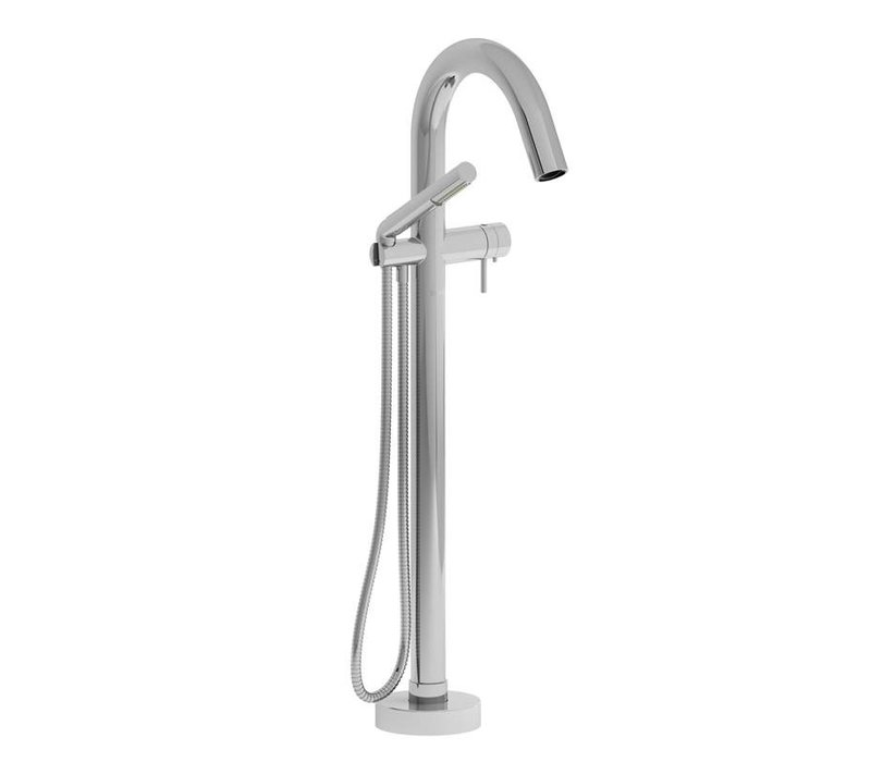 Riobel - Pallace - Freestanding Tub Filler