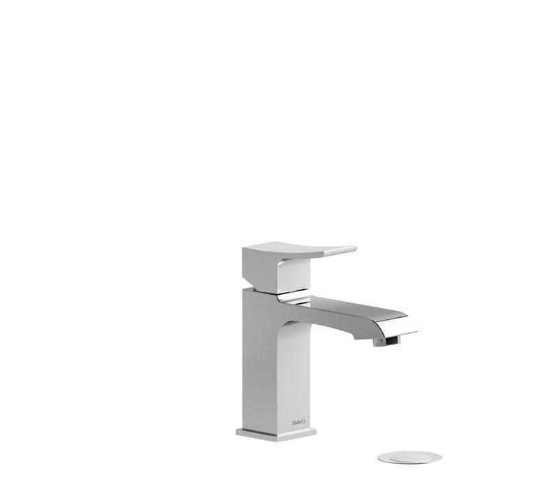 Riobel - Zendo - Single Hole Faucet - ZS01