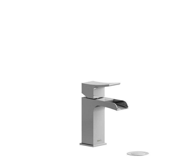 Riobel - Zendo - Single Hole Faucet - ZSOP01