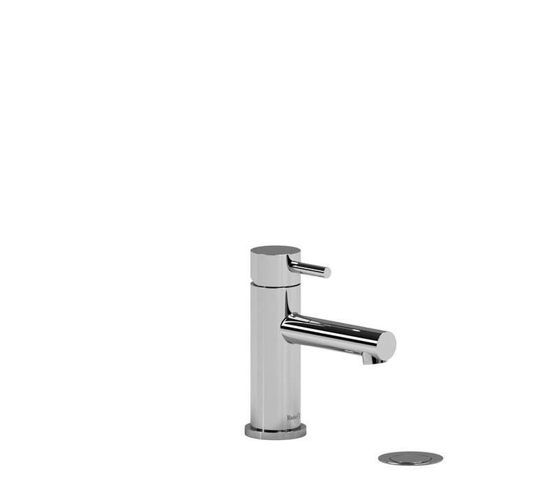 Riobel - GS - Single Hole Faucet - GS01
