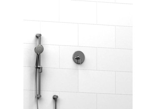 Riobel Riobel - GS - Shower System - GS54