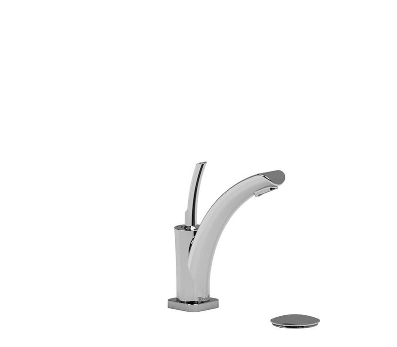 Riobel - Salome - Single Hole Faucet